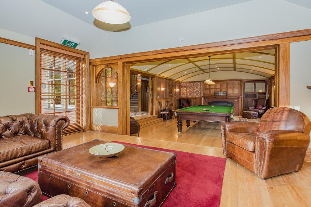 Sitting and billiards room.jpg