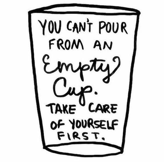 blog cup.jpg