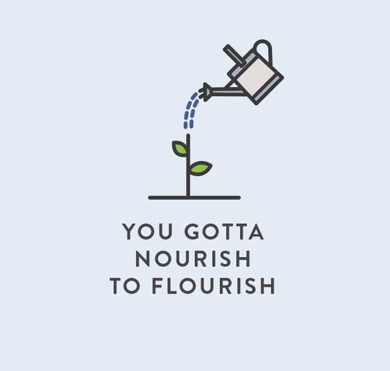 flourish-blog2-e1513317150651.jpg