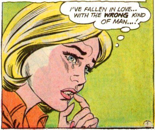 5b43a35a0ede1ec22476e4fae84fa74d--pop-art-comics-romance-comics.jpg