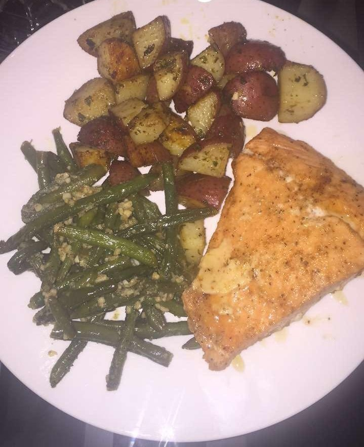 salmon potatoes.jpg