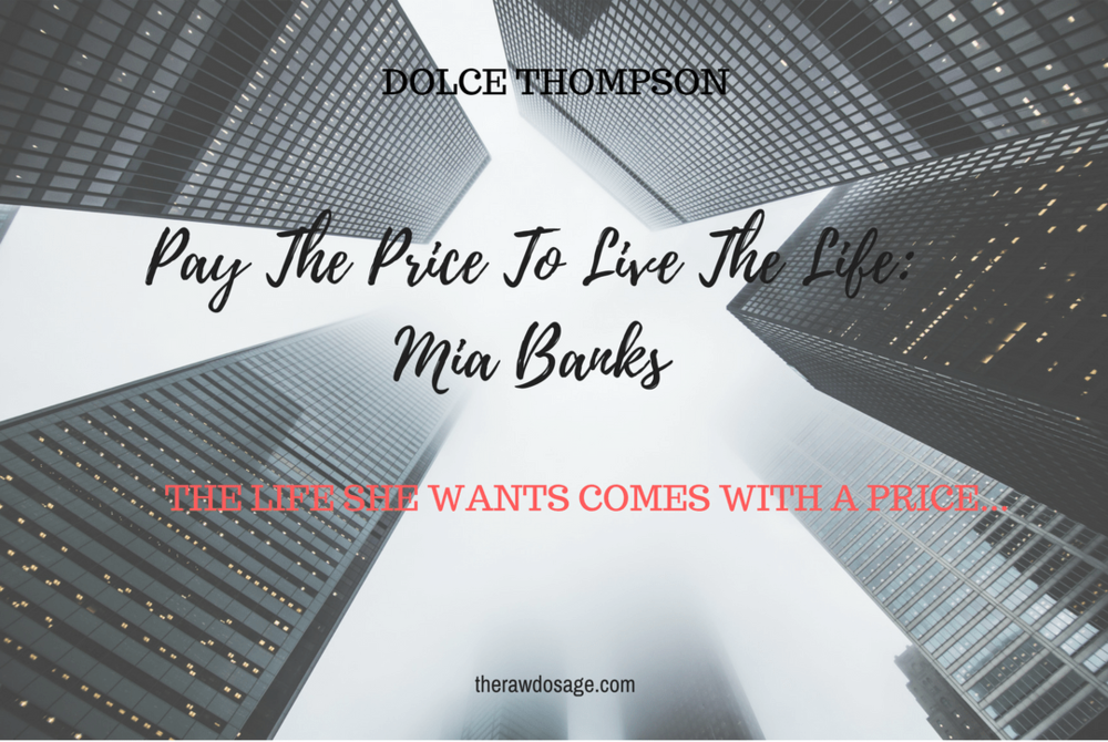 pay-the-price-to-live-the-life_-mia-banks-3-e1519773599994.png