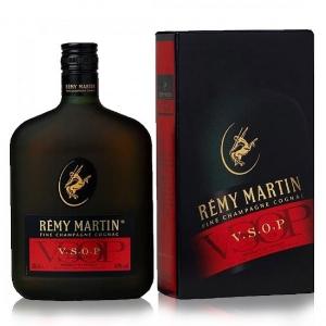 8-Remy-martin-VSOP-0.5L.jpg