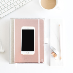 Read this post if growing your blogging tribe is your goal!