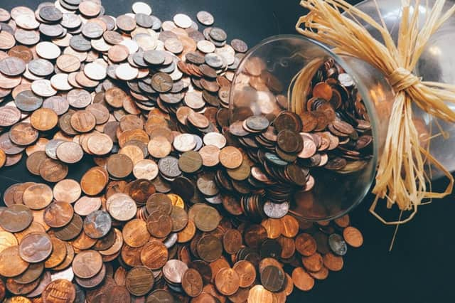 sba-504-loan-down-payments.jpg