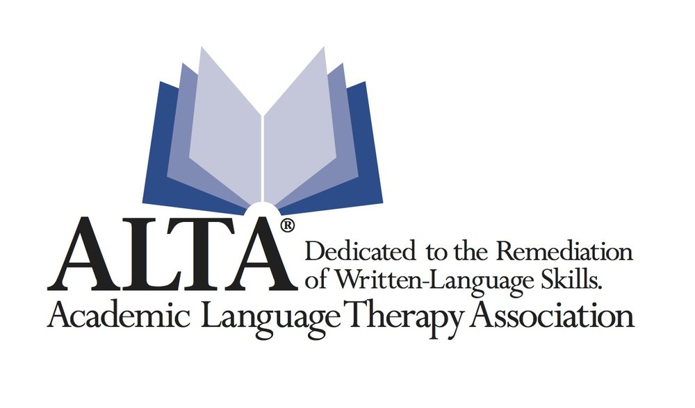 ALTA-logo-color.jpg