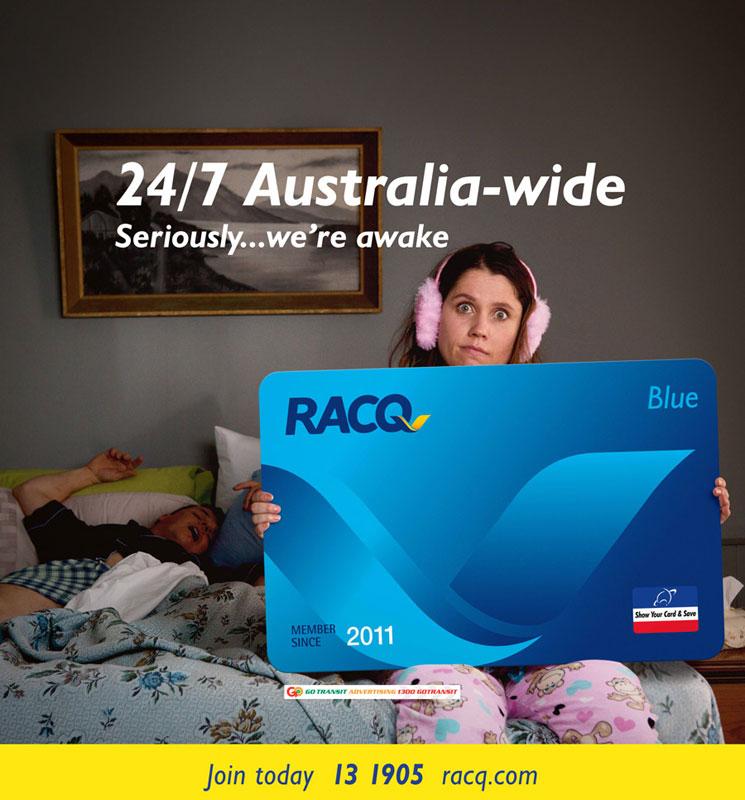 web_RAC0147_Busbacks_Gold_Coast_B12_Yellow_LoRes.jpg
