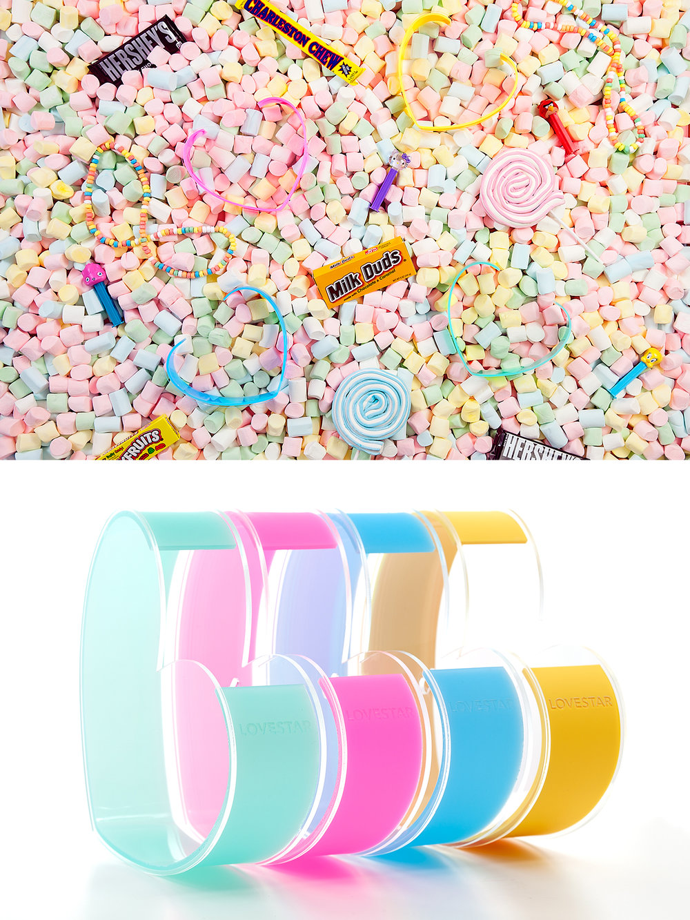 candy cover.jpg