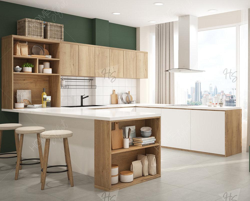 Copy of Copy of Copy of Copy of Thiết kế nội thất căn hộ đẹp
