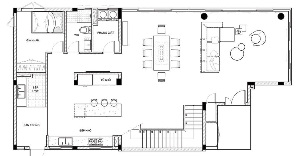 layout-tong-the-nha-o.jpg