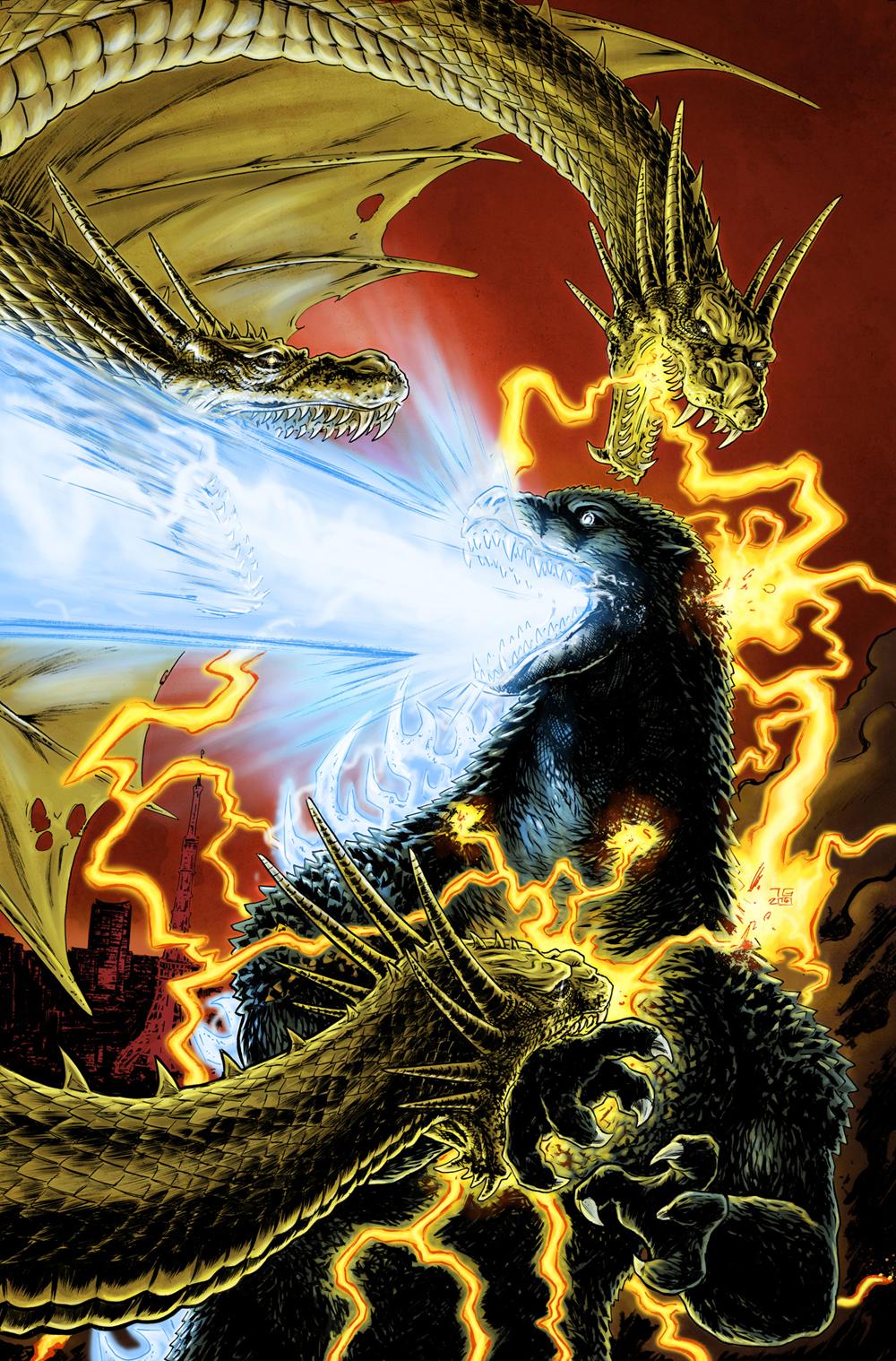 GodzillaOblivion.03_cover.jpeg