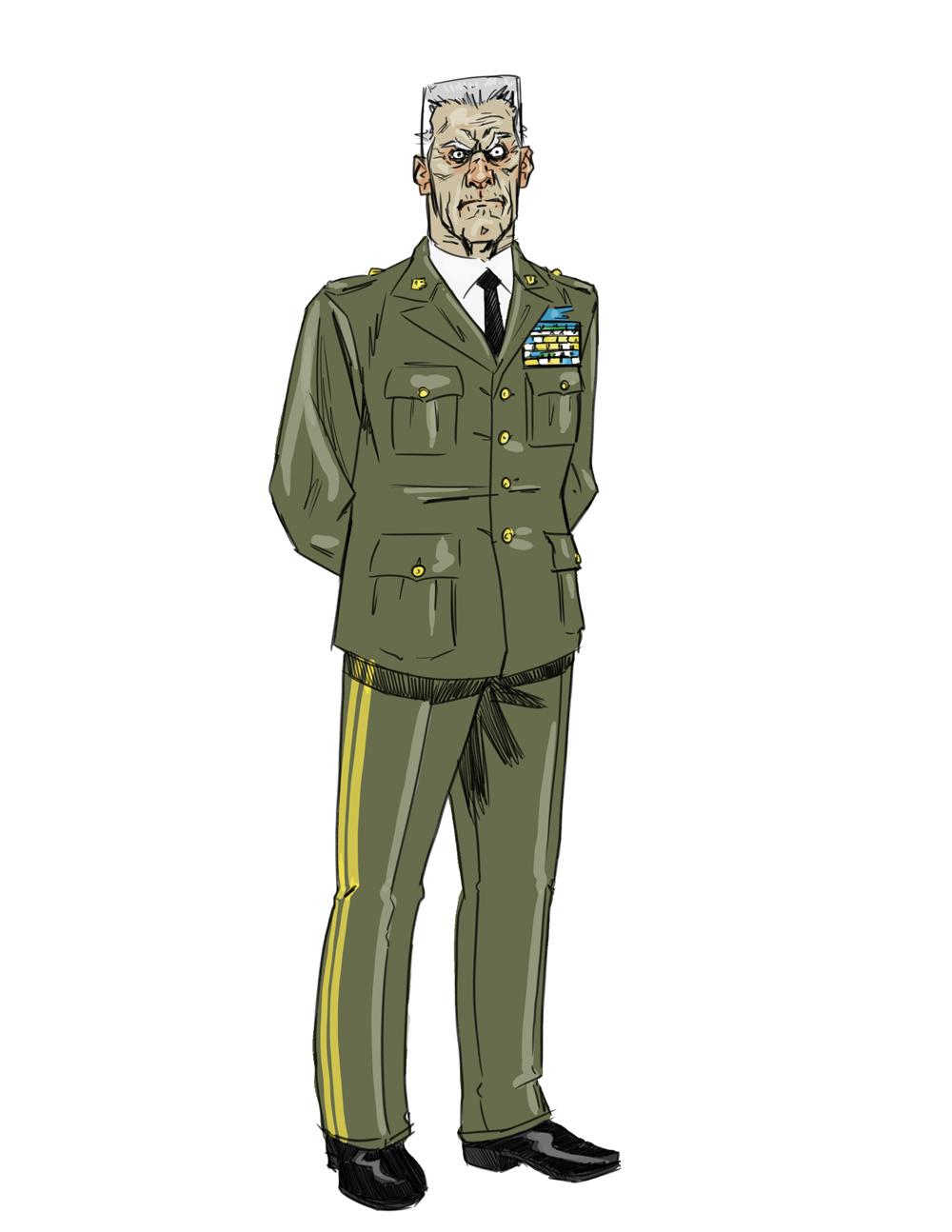Concept_Colonel_05.jpg