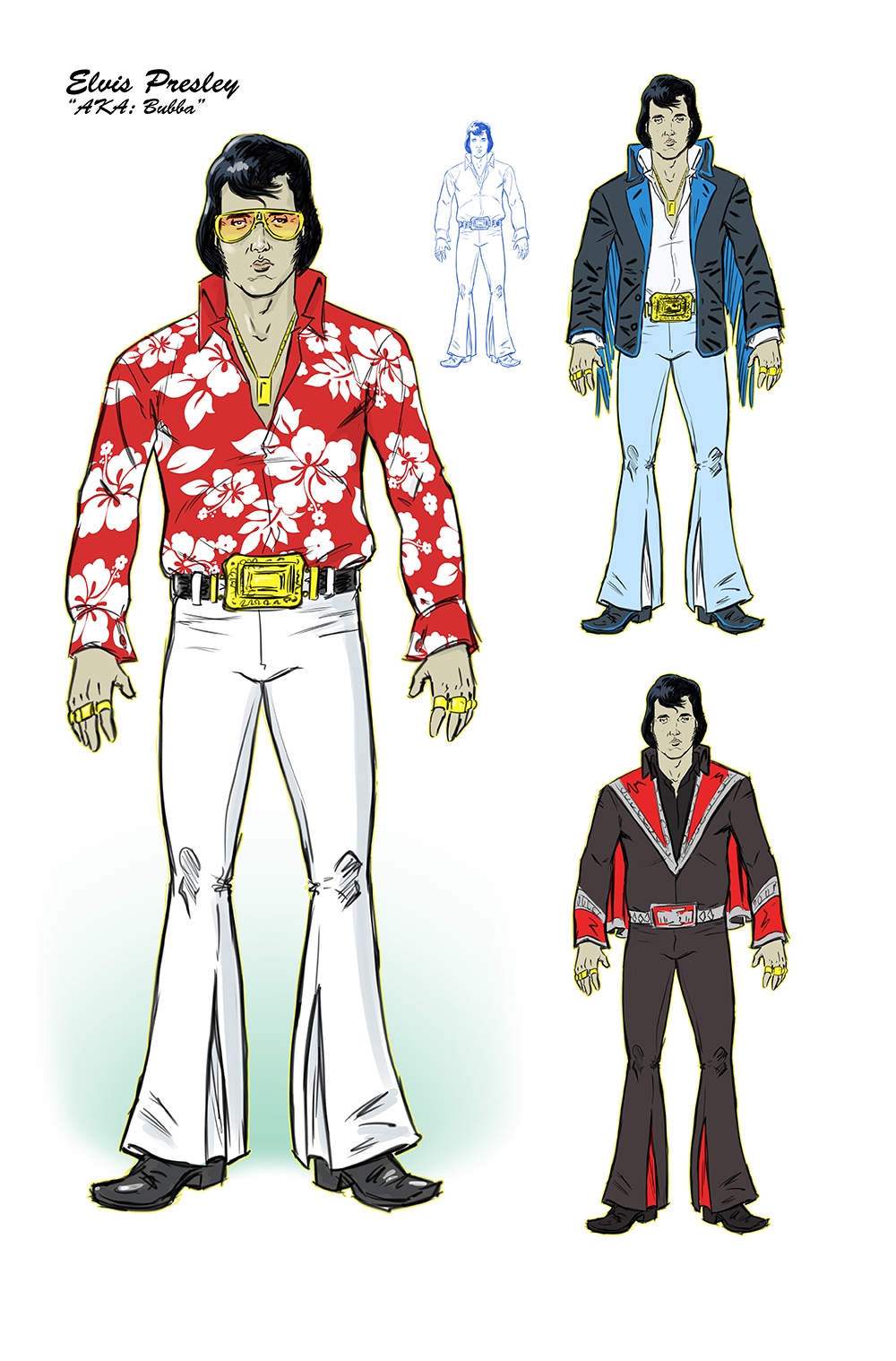 Concept_Elvis_01.jpg