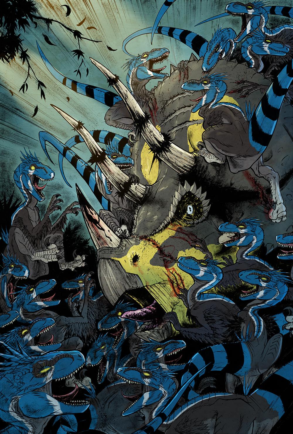 cretaceous.colors_24.jpg
