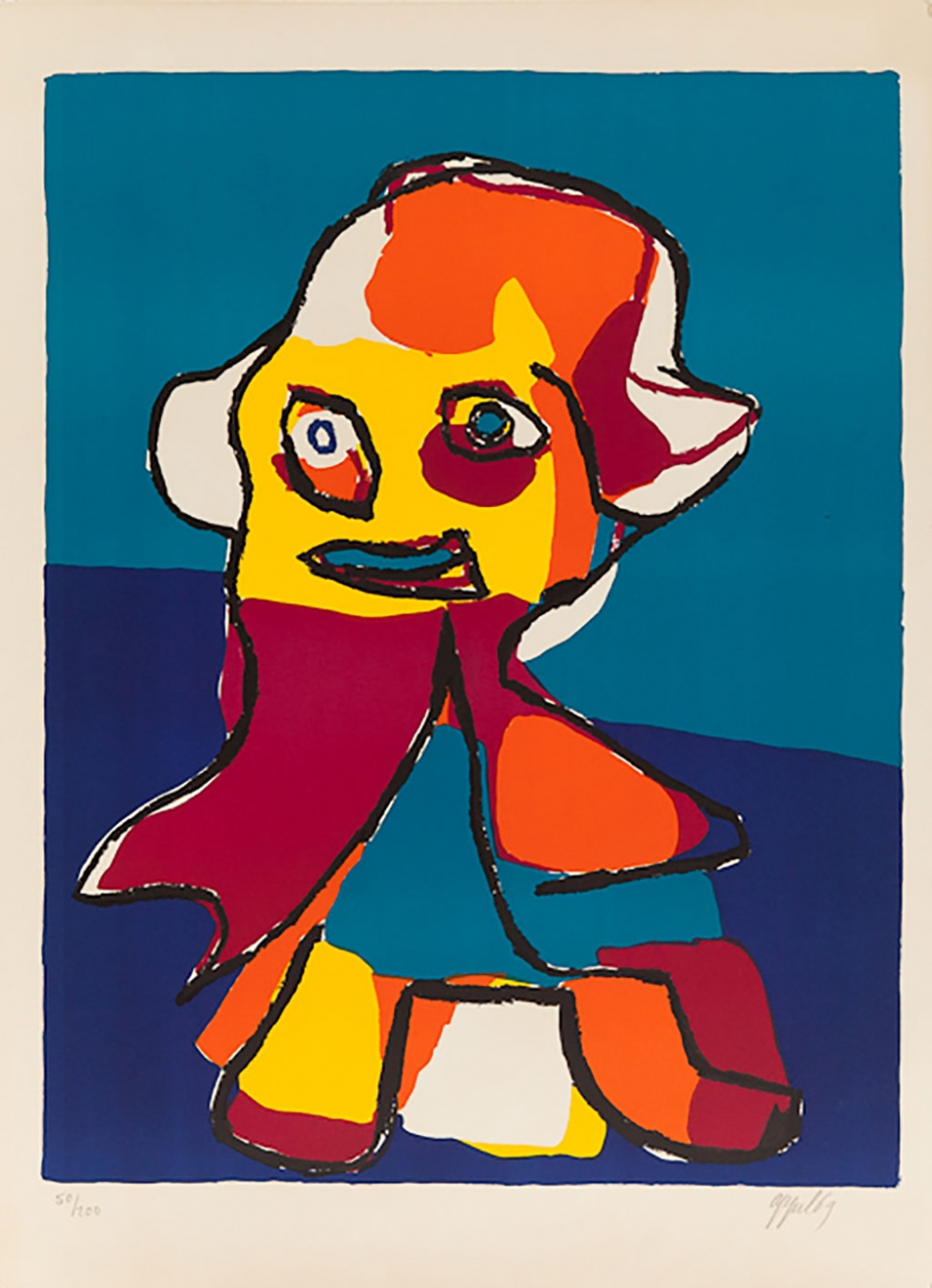 Karel-Appel---Little-boy_1000_1382.jpg