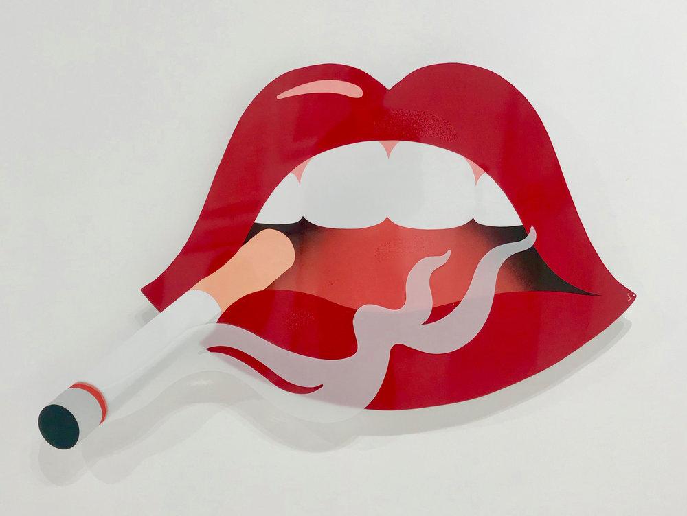 Steve-Malinchoc---Hot-Lips.jpg