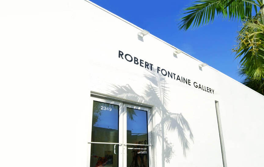 Robert-Fontaine-Gallery-3.jpg