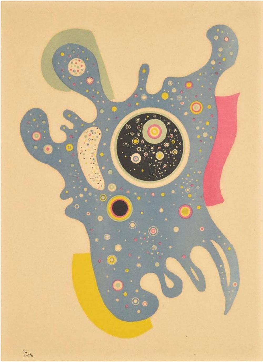 Wassily-Kandinsky---COMETES-(Stars).jpg