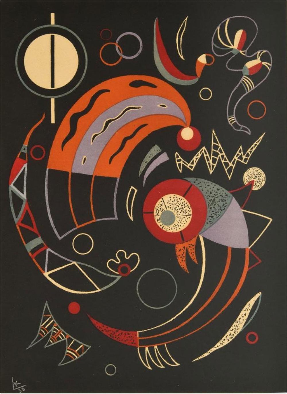 Wassily-Kandinsky---LES-ETOILES.jpg