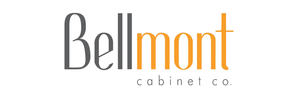 Bellmont Cabinet Company