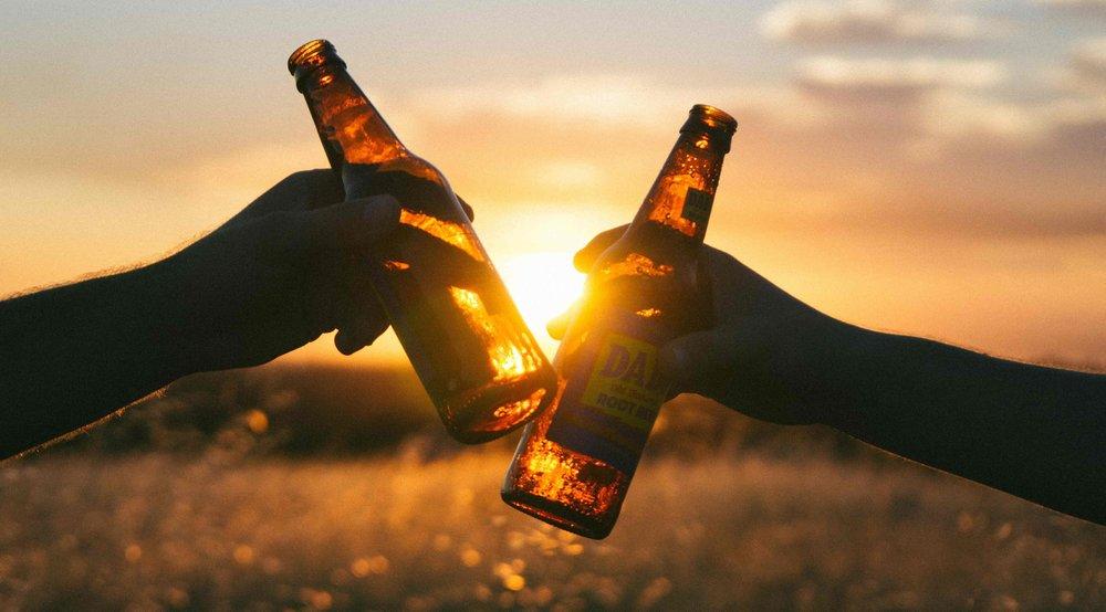 beer .jpg