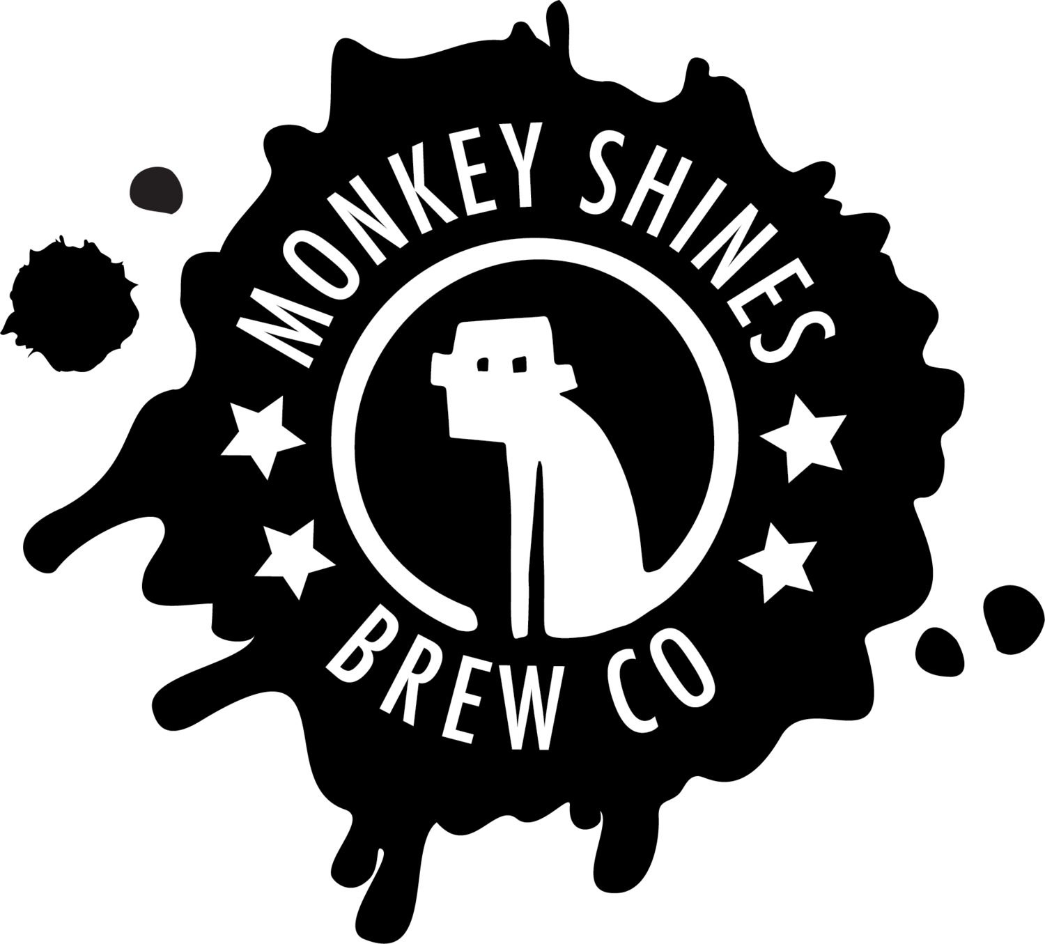 Monkey Shines Brew Co | Australian Cider + Ginger Beer