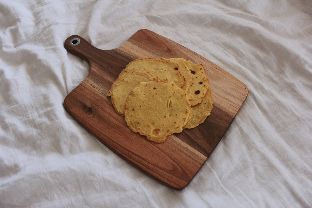 Chickpea Tortillas Recipe.jpg