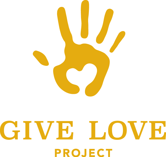 Give Love Project