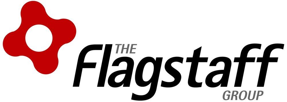 Flagstaff-Logo-Large.jpg
