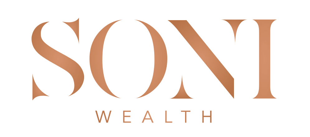 SONI WEALTH