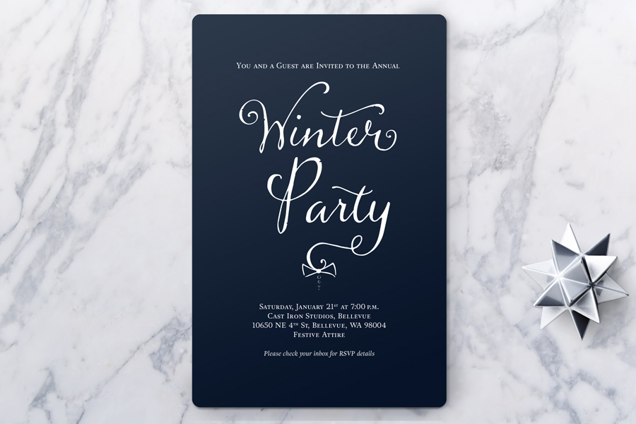 Winter-Party-Invitation_Scene.jpg