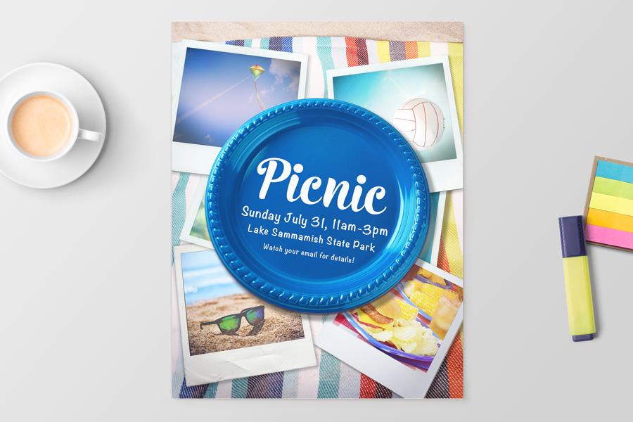 Picnic-Flyer-Scene.jpg