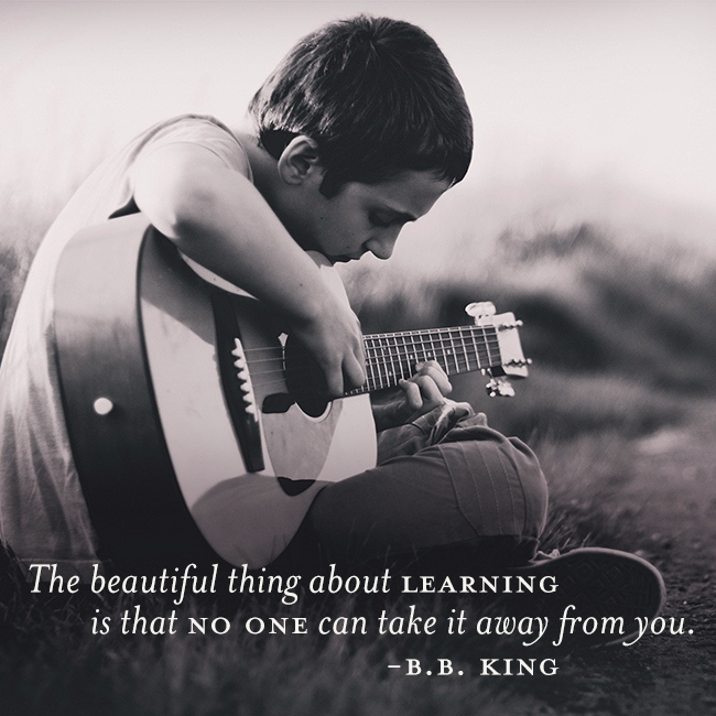 Guitar-BBKing-Quote-IG.png