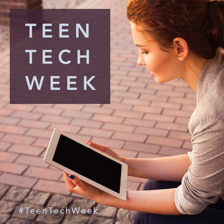 Teen Tech Wk IG.png