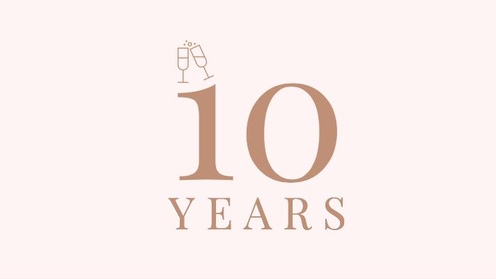 10 yrs blog.jpg