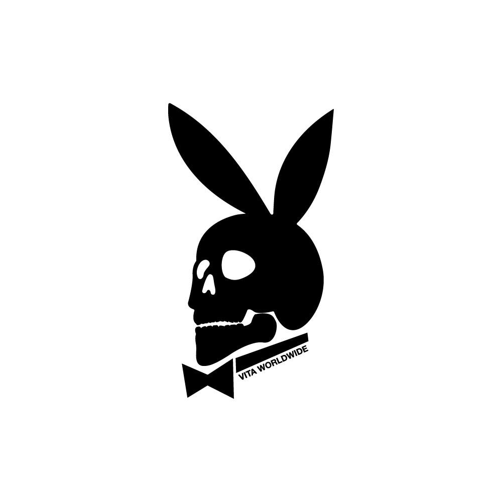 vita-bunny-2.jpg