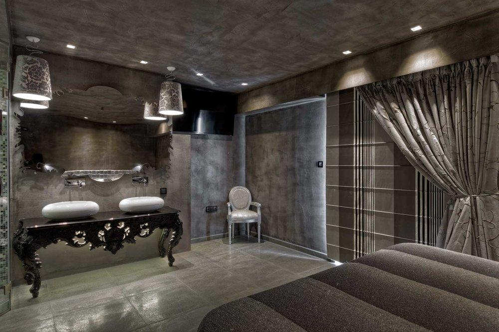 penthouse - ATHENS
