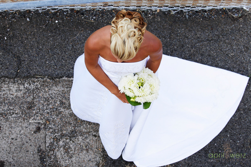 Bridal Upstyles by Bellus Hair and Makeup