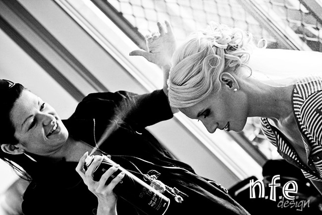 Bridal Upstyles Wedding Airbrush Makeup
