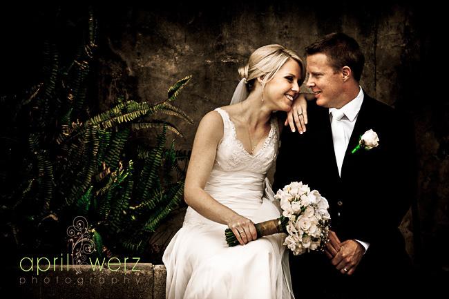Bridal Hair Airbrush Makeup Bellus Weddings