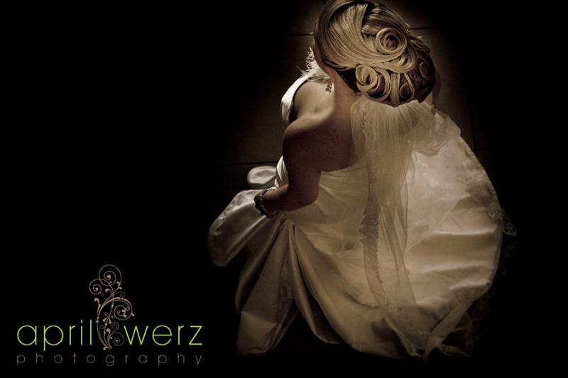 Bellus-Bridal-Hair_0030.jpg