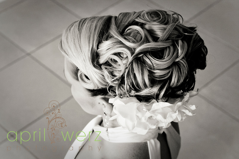 Bellus-Bridal-Hair_0033.jpg