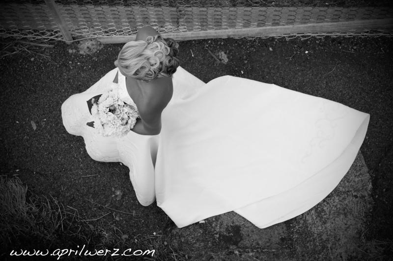 Bellus-Bridal-Hair_0042.jpg