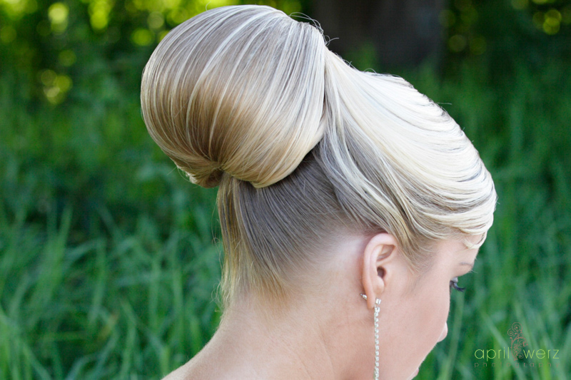 Bellus-Bridal-Hair_0043.jpg