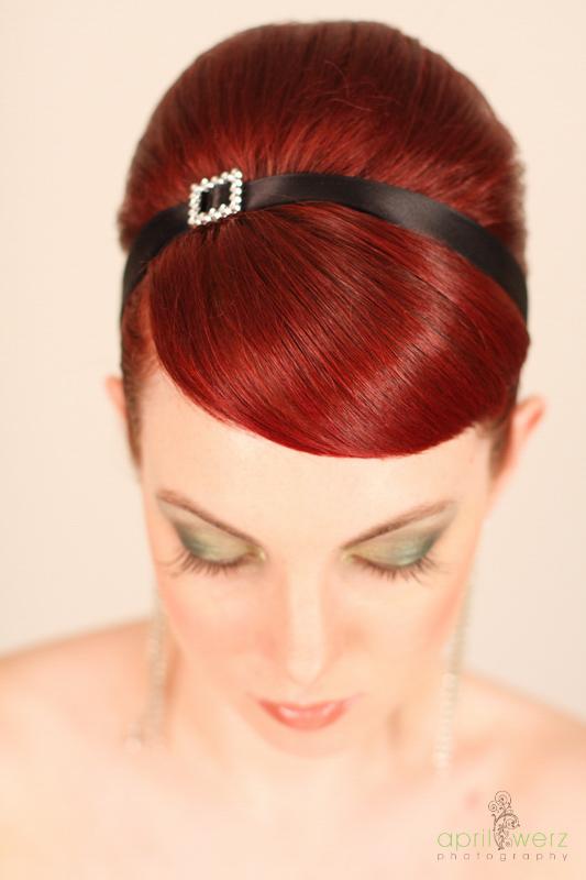 Bellus-Bridal-Hair_0047.jpg