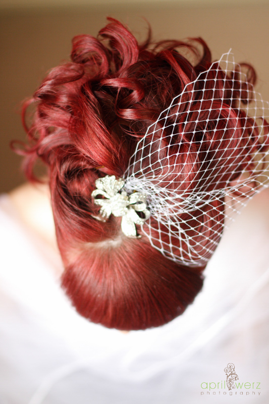 Bellus-Bridal-Hair_0051.jpg