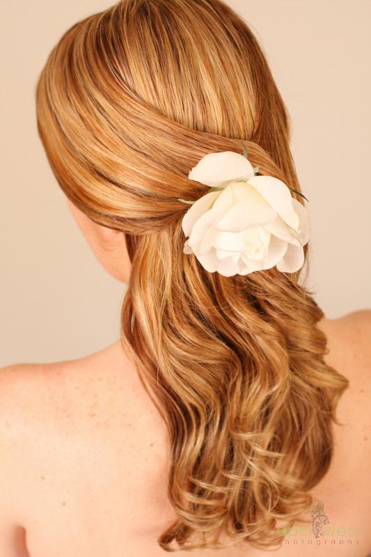 Bellus-Bridal-Hair_0052.jpg