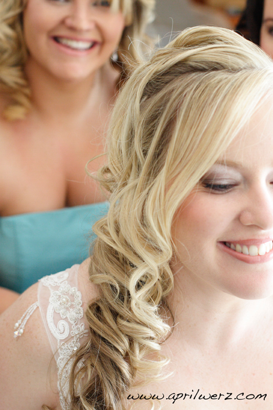 Bellus-Bridal-Hair_0053.jpg
