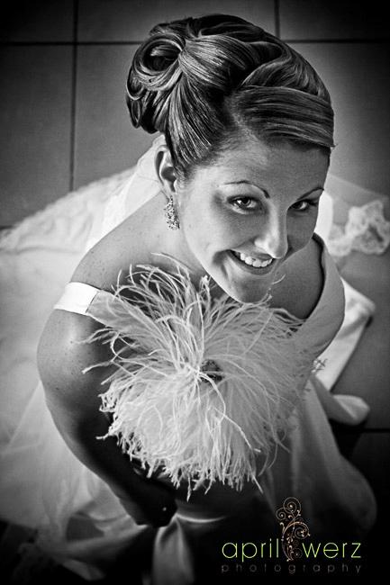 Bellus-Bridal-Hair_0056.jpg