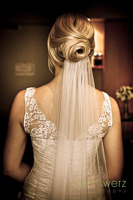 Bellus-Bridal-Hair_0057.jpg